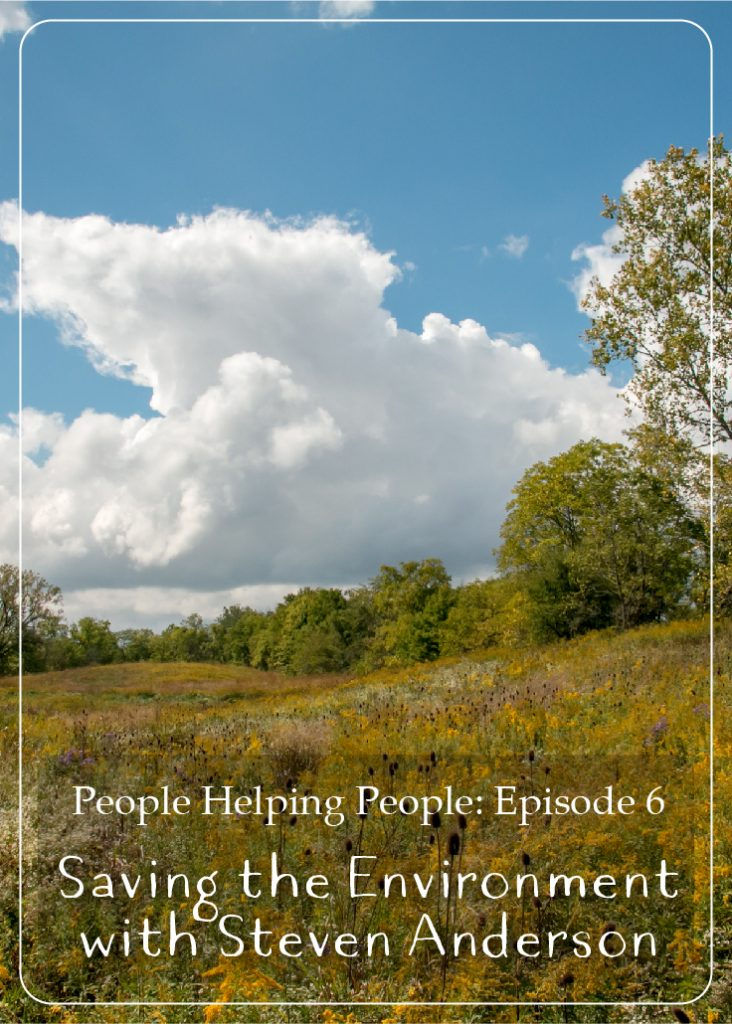 People Helping People Podcast