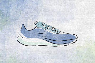 BANG Shoes