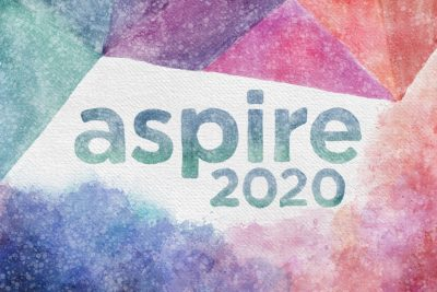 Aspire 2020