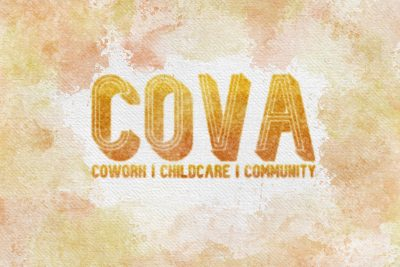 COVA Co-Work
