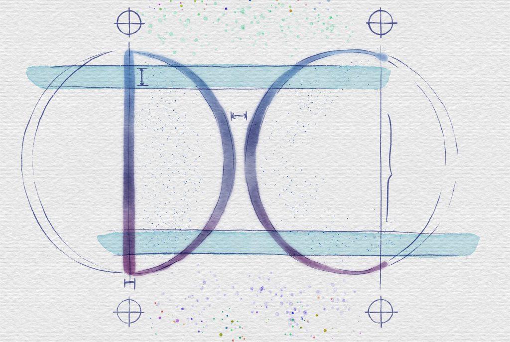 DC Design