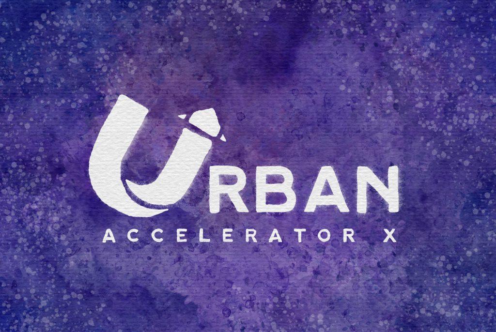 Urban Accelerator X