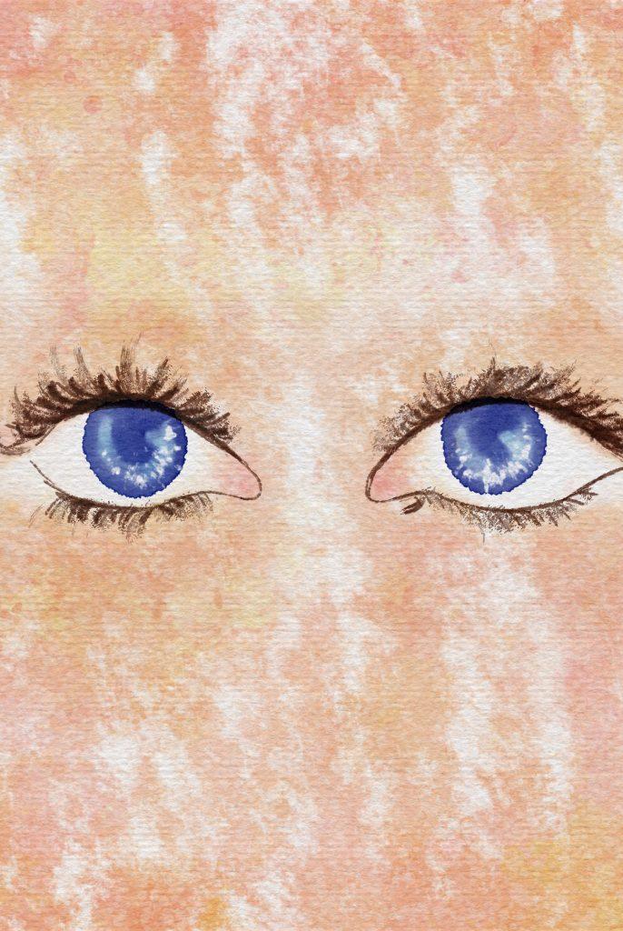 Open Eyes Project