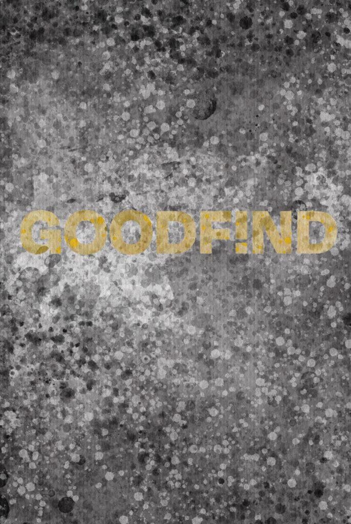 Good Find