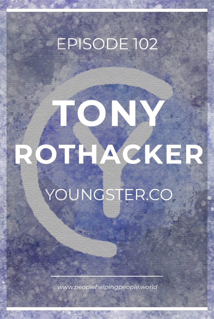 Youngster.co